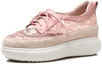 6338b86eb0339 Shopping $100 to $200 - Pink - Loafers & Slip-Ons - Shoes - Women ...