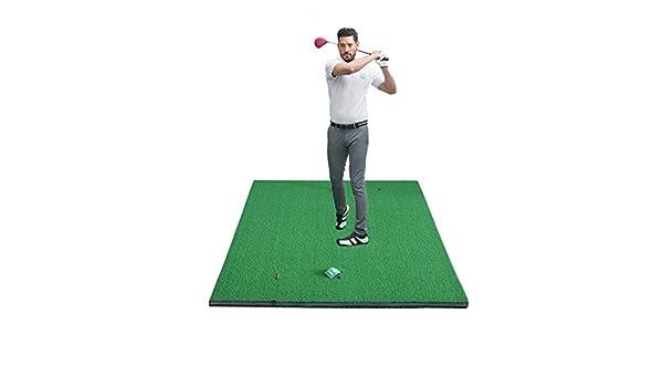 Hh001 Colchoneta de Golf Práctica de Golf Redes netas de ...