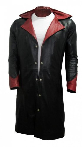 devil-may-cry-leather-coat-dmc-dante-game-costume-l