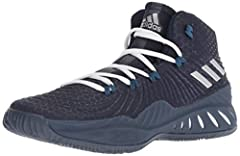 If youre a runner or just general athlete you know how critical it is to find a pair of mens athletic shoes able to provide you with the comfort and support you need to stay one step ahead of the rest A good set of footwear can make it or bre...