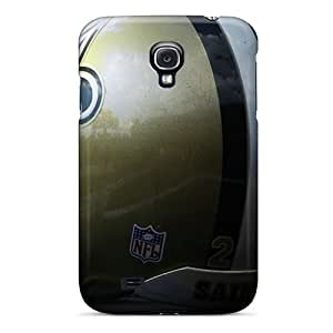Galaxy Covers Cases - XiV12403lIdC (compatible With Galaxy S4)