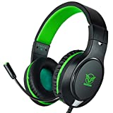 Best gaming headset with micophones Available In
