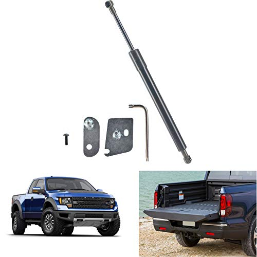Truck Tailgate Assist Shock Lift Gate Support For 2015-2018, used for sale  Delivered anywhere in Canada