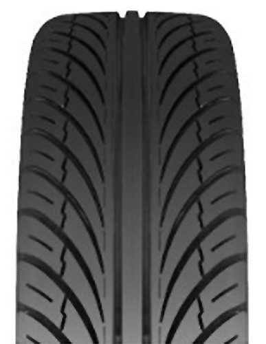 17 Tires For Sale - 8
