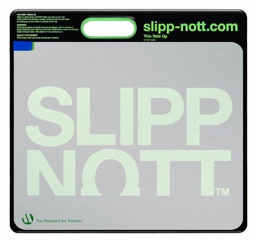 Base Slip - 6