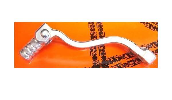 NEW KTM ORANGE HANDGUARDS 105-530 cc SX-F XC-F SX XC XC-W 7810297910004