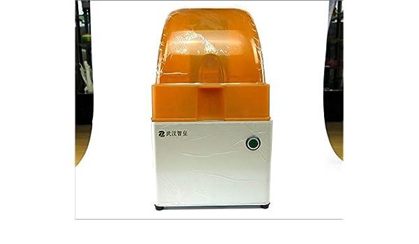 ARBUYSHOP 2016 nueva impresora 3D SLA marca TMTCTW resina ...