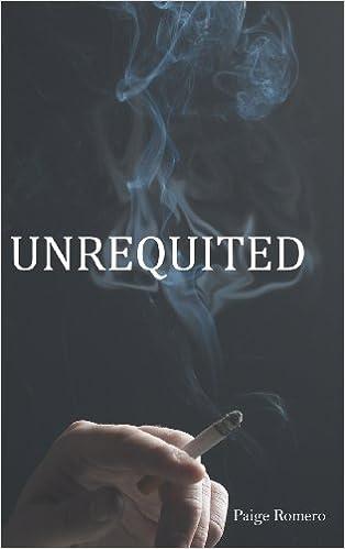 Book Unrequited