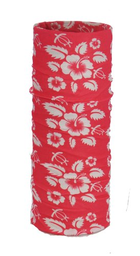 Rag Clothing Store (O3 O3MFHA021 Rag Tops Convertible Headwear, Hawaii Strawberry)