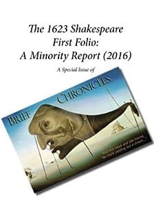 minority report essay
