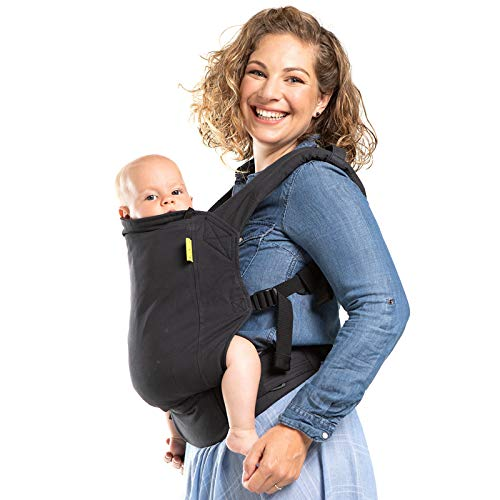 4ecfa7dd825 Best Rated in Soft Baby Carriers   Helpful Customer Reviews - Amazon.com