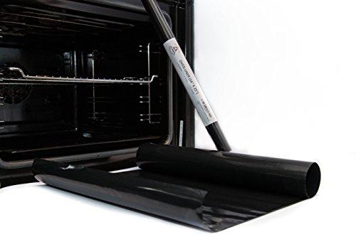 black above range microwave - 7