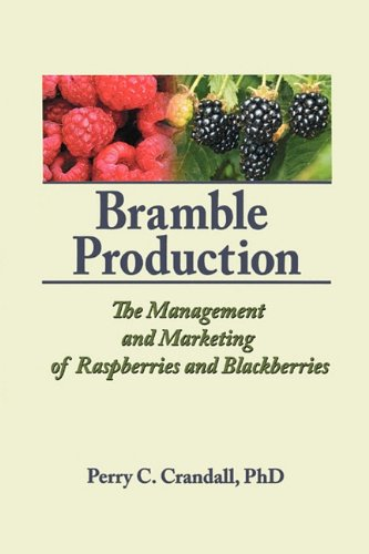 bramble-production-the-management-and-marketing-of-raspberries-and-blackberries