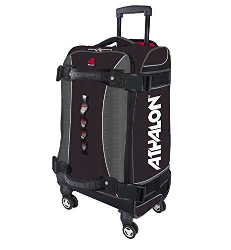 athalon-long-haul-21-pullman-with-spinner-wheels-black-one-size