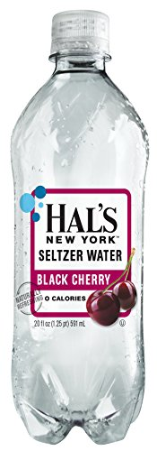 hals-new-york-seltzer-water-black-cherry-20-oz-24-pack