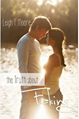 The Truth About Faking Paperback
