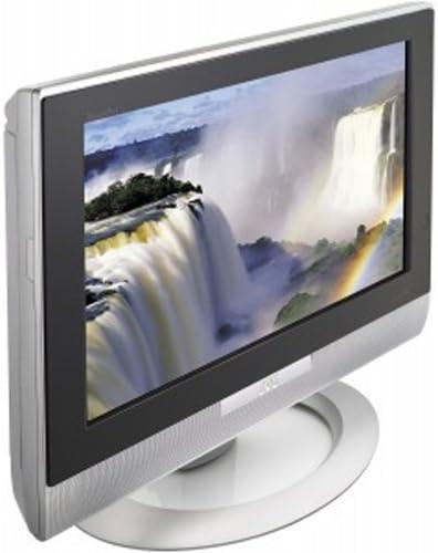 JVC LT-32 C 50BU - Televisión , Pantalla LCD 32 pulgadas: Amazon.es: Electrónica