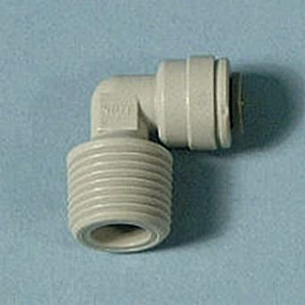 Fluorostore F0152N//A14-1 Metric PFA Tubing 1 Length Transparent 1/' Length Fluorotherm Polymers 4 mm ID x 5 mm OD