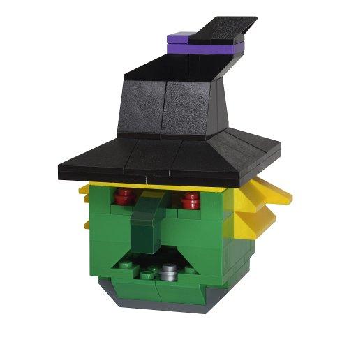 LEGO Witch 40032 Halloween -
