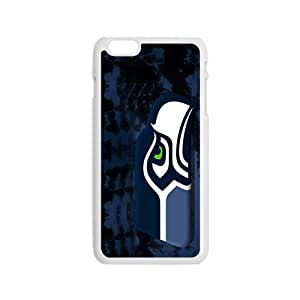 VOV Seattle Seahawks Phone Case for Iphone 6