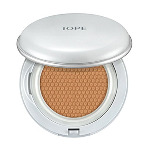 iope-new-air-cushion-matte-longwear-w21-warm-beige-plus-refill-105-oz-15g-x-2-2016-new-
