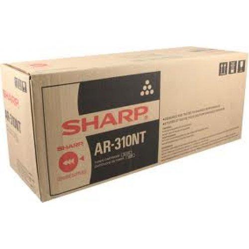 SHARP ARM208N WINDOWS 10 DOWNLOAD DRIVER