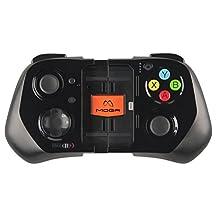 MOGA Power Series iOS Mobile Game Controller