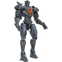 Diamond Select Toys Pacific Rim Uprising: Gipsy Avenger Select Action Figure