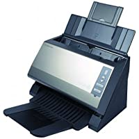 VISIONEER XDM4440I-U / DocuMate 4440 - Document scanner - Duplex - Legal - 600 dpi - up to 40 ppm (mono) / up to 40 ppm (color) - ADF ( 50 sheets ) - up to 5000 scans per day - USB 2.0