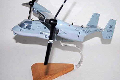 V-22 Model ()
