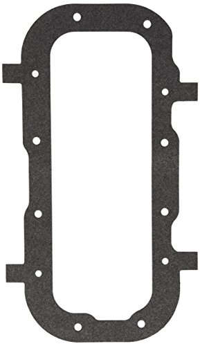 1995 Transmission (ATP EG-12 Automatic Transmission Oil Pan Gasket)