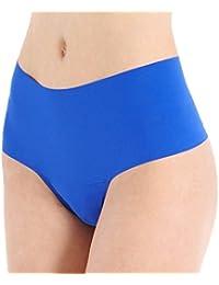 Women's Bare Godiva Thong Panty