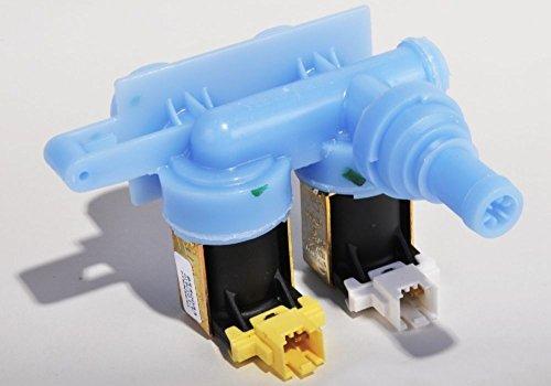 8540751 Whirlpool Washer Valve
