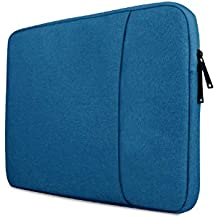 Protective Case for Diamond Painting Light Pad, Bag for Light Pad Tablet Board of 5D Diamond Painting Kits for Adults Light Pad with Storage Pocket