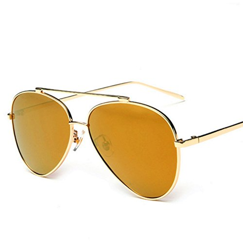 CherryGoddy-Sunglasses-Dazzling-Color-Coating-Sunglasses-Frog