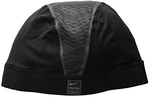 523581ef98e04 The Nike Pro Hypercool Vapor 4.0 Skull Cap is made with - Import It All