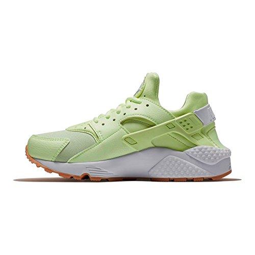 Nike Womens Air Huarache Fashion Sneaker (10) TPes4aVSQ