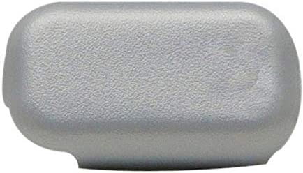 Dogit Front Clip Replacement for Dog and Cat Voyageur, Small Medium, Silver
