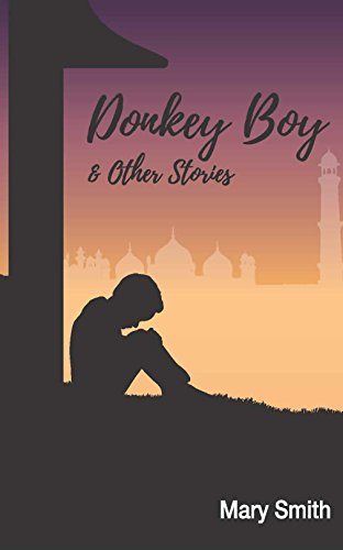 Book: Donkey Boy and Other Stories by Mary Smith