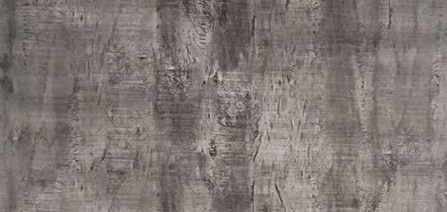 Art Floor Luxury Vinyl Plank Flooring 4mm (Greystone)