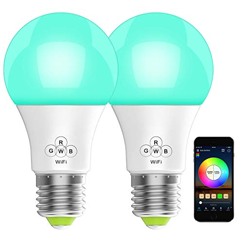Coupons Led Light Bulbs in US - 6