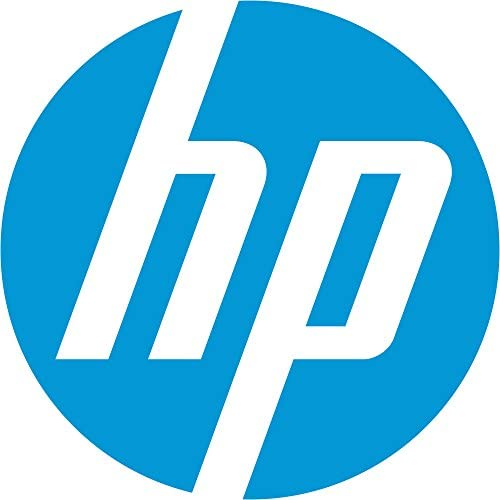 HP cn269–67010FRUキオスクDVD SATA Mlti