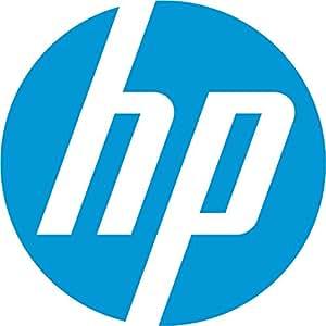 HP Mech Attach, 5 Inch Flex, A5201-63103
