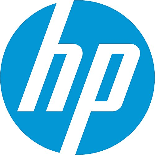 HP 730951-001 CPU base enclosure (chassis bottom) - For use with HP ZBook 14 models Base Enclosure Chassis Bottom