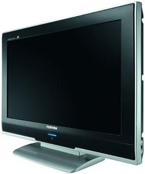 Toshiba 19W331DG - Televisión, Pantalla 19 pulgadas: Amazon.es: Electrónica