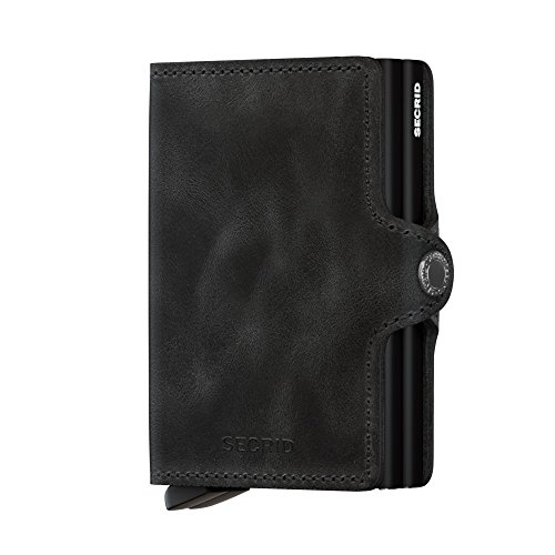 8718215282983 Ean 1414800 Secrid Wallets Twinwallet