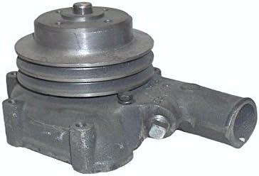 US Motor Works US2051 Heavy Duty Water Pump