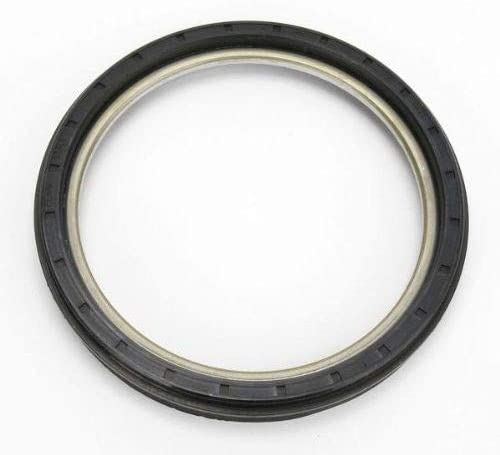 BossBearing Front Brake Drum Seal for Honda TRX300 Fourtrax 2x4 2WD 1998 1999 2000
