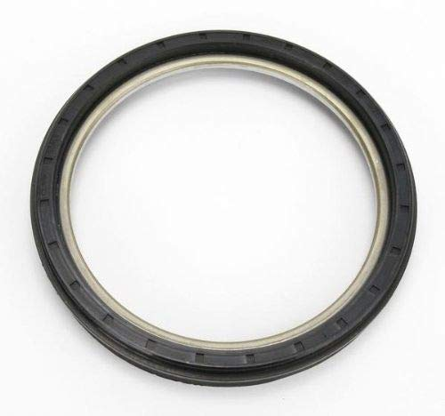 BossBearing Front Brake Drum Seal for Honda TRX300 Fourtrax 2x4 2WD 1993 1994 1995 1996 1997