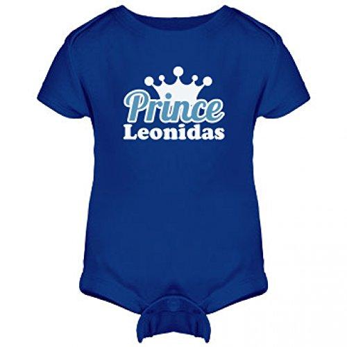 prince-leonidas-onesie-infant-rabbit-skins-lap-shoulder-creeper
